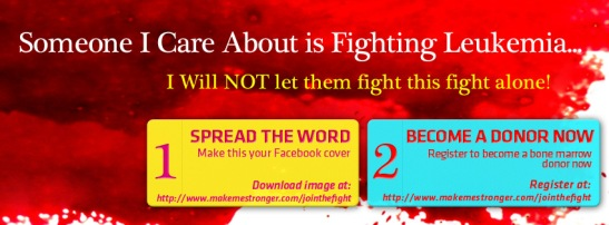 FBcover_Leukemia-Fight_HR