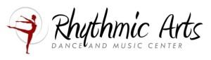 rhythmic arts