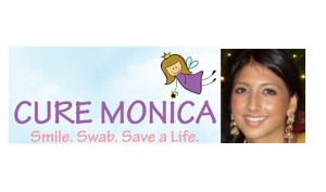 Cure for Monica