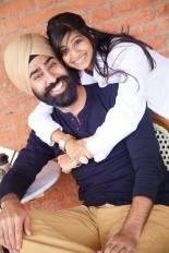 Soni & Raji II