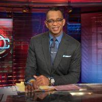 Stuart Scott, ESPN anchor, dies at age 49